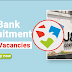 JK Bank Notification 2020: 1850 Banking Associate & PO Vacancy