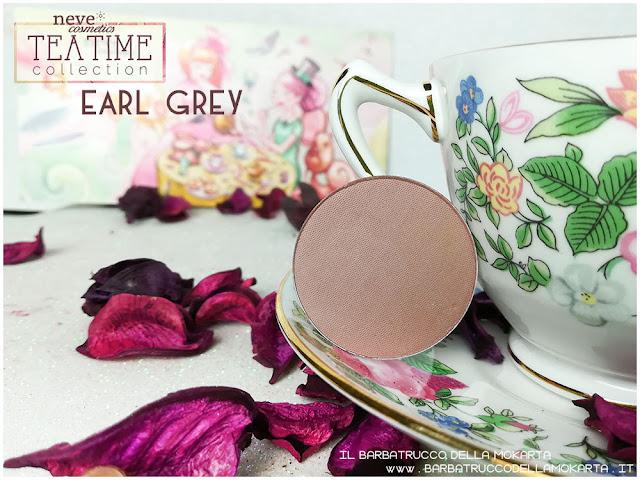 earl-grey-teatime-neve