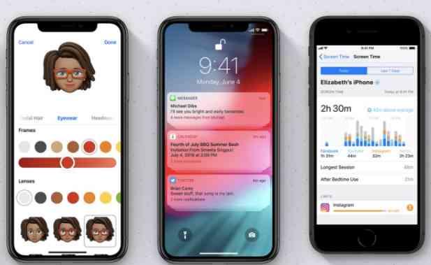 Fitur Tersembunyi Yang Jarang Diketahui Oleh Pengguna Iphone