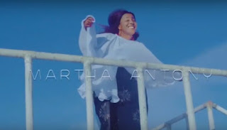 DOWNLOAD VIDEO | Martha Anton – Umewafanya Washangae Mp4