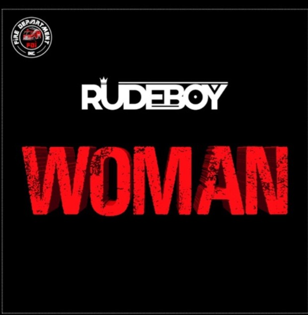 "Rudeboy – ""Woman"" (Mp3 Download)"