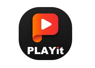 PLAYit VIP Premium Mod Apk Free Download