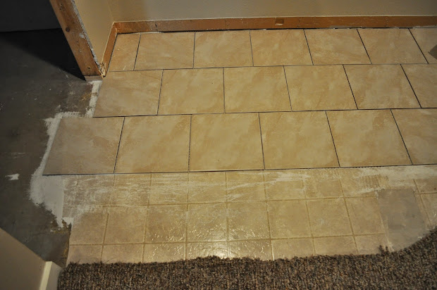 tec accucolor xt sanded grout vtwctr