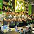 Trung tâm đào tạo Bartender hàng đầu tại Việt Nam