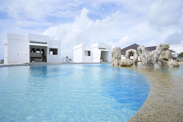 Bengkayang Resort