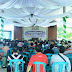 Fikri Sebut Pembangunan Jalan Tol Tahap 2  Berdampak Positif Bagi Kota Prabumulih