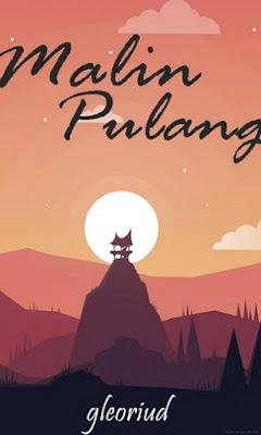 Malin Pulang by Gleoriud Pdf