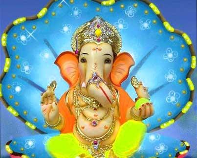 Ganesha Images 63