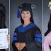 Dating Naging Pulubi at Maninisid ng Barya sa Pier noon' Isa ng Master's Degree Graduate ngayon!