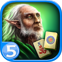 Lost Lands: Mahjong Apk Download for Android