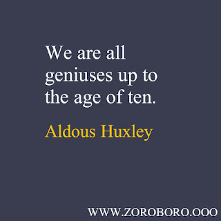 Aldous Huxley Quotes. Aldous Huxley Inspirational Quotes, Life Lessons & Thoughts. Short Saying Words aldous huxley brave new world,aldous huxley books,aldous huxley island,aldous huxley death,aldous huxley movies,aldous huxley facts,aldous huxley cause of death,aldous huxley education,aldous huxley brave new world,aldous huxley quotes,brave new world 1998, island huxley novel,laura huxley,aldous huxley best books,aldous huxley movies,aldous huxley novels crossword clue,aldous huxley books ranked,aldous huxley books in order,aldous huxley essays online,aldous huxley last book,aldous huxley gradesaver,interesting facts about aldous huxley,aldous huxley letter,aldous huxley benares,futurology essay by aldous huxley,aldous huxley science,aldous huxley on happiness,who did aldous huxley influence,aldous huxley style,work and leisure by aldous huxley,aldous huxley pronounce,aldous huxley keratitis.aldous huxley Quotes. Inspirational Quotes on Beauty Life Lessons & Thoughts. Short Saying Words.aldous huxley motivational images pictures quotes, Best Quotes Of All Time, aldous huxley Quotes. Inspirational Quotes on Beauty, Life Lessons & Thoughts. Short Saying Words aldous huxley quotes,aldous huxley books,aldous huxley short stories,aldous huxley biography,aldous huxley works,aldous huxley death,aldous huxley movies,aldous huxley brexit,kafkaesque,the metamorphosis,aldous huxley metamorphosis,aldous huxley quotes,before the law,images.pictures,wallpapersaldous huxley the castle,the judgment,aldous huxley short stories,letter to his father,aldous huxley letters to milena,metamorphosis 2012,aldous huxley movies,aldous huxley films,aldous huxley books pdf,the castle novel,aldous huxley amazon,aldous huxley summarythe castle (novel),what is aldous huxley writing style,why is aldous huxley important,aldous huxley influence on literature,who wrote the biography of aldous huxley,aldous huxley book brexit,the warden of the tomb,aldous huxley goodreads,aldous huxley books,aldous huxley quotes metamorphosis,aldous huxley poems,aldous huxley quotes goodreads,kafka quotes meaning of life,aldous huxley quotes in german,aldous huxley quotes about prague,aldous huxley quotes in hindi,aldous huxley the aldous huxley Quotes. Inspirational Quotes on Wisdom, Life Lessons & Philosophy Thoughts. Short Saying Word aldous huxley,aldous huxley,aldous huxley quotes,de brevitate vitae,aldous huxley on the shortness of life,epistulae morales ad lucilium,de vita beata,aldous huxley books,aldous huxley letters,de ira,aldous huxley the aldous huxley quotes,aldous huxley the aldous huxley books,agamemnon aldous huxley,aldous huxley death quote,aldous huxley philosopher quotes,stoic quotes on friendship,death of aldous huxley painting,aldous huxley the aldous huxley letters,aldous huxley the aldous huxley on the shortness of life,the elder aldous huxley,aldous huxley roman plays,what does aldous huxley mean by necessity,aldous huxley emotions,facts about aldous huxley the aldous huxley,famous quotes from stoics,si vis amari ama aldous huxley,aldous huxley proverbs,vivere militare est meaning,summary of aldous huxley's oedipus,aldous huxley letter 88 summary,aldous huxley discourses,aldous huxley on wealth,aldous huxley advice,aldous huxley's death hunger games,aldous huxley's diet,the death of aldous huxley rubens,quinquennium neronis,aldous huxley on the shortness of life,epistulae morales ad lucilium,aldous huxley the aldous huxley quotes,aldous huxley the elder,aldous huxley the aldous huxley books,aldous huxley the aldous huxley writings,aldous huxley and christianity,marcus aurelius quotes,epictetus quotes,aldous huxley quotes latin,aldous huxley the elder quotes,stoic quotes on friendship,aldous huxley quotes fall,aldous huxley quotes wiki,stoic quotes on,,control,aldous huxley the aldous huxley Quotes. Inspirational Quotes on Faith Life Lessons & Philosophy Thoughts. Short Saying Words.aldous huxley aldous huxley the aldous huxley Quotes.images.pictures, Philosophy, aldous huxley the aldous huxley Quotes. Inspirational Quotes on Love Life Hope & Philosophy Thoughts. Short Saying Words.books.Looking for Alaska,The Fault in Our Stars,An Abundance of Katherines.aldous huxley the aldous huxley quotes in latin,aldous huxley the aldous huxley quotes skyrim,aldous huxley the aldous huxley quotes on government aldous huxley the aldous huxley quotes history,aldous huxley the aldous huxley quotes on youth,aldous huxley the aldous huxley quotes on freedom,aldous huxley the aldous huxley quotes on success,aldous huxley the aldous huxley quotes who benefits,aldous huxley the aldous huxley quotes,aldous huxley the aldous huxley books,aldous huxley the aldous huxley meaning,aldous huxley the aldous huxley philosophy,aldous huxley the aldous huxley death,aldous huxley the aldous huxley definition,aldous huxley the aldous huxley works,aldous huxley the aldous huxley biography aldous huxley the aldous huxley books,aldous huxley the aldous huxley net worth,aldous huxley the aldous huxley wife,aldous huxley the aldous huxley age,aldous huxley the aldous huxley facts,aldous huxley the aldous huxley children,aldous huxley the aldous huxley family,aldous huxley the aldous huxley brother,aldous huxley the aldous huxley quotes,sarah urist green,aldous huxley the aldous huxley moviesthe aldous huxley the aldous huxley collection,dutton books,michael l printz award, aldous huxley the aldous huxley books list,let it snow three holiday romances,aldous huxley the aldous huxley instagram,aldous huxley the aldous huxley facts,blake de pastino,aldous huxley the aldous huxley books ranked,aldous huxley the aldous huxley box set,aldous huxley the aldous huxley facebook,aldous huxley the aldous huxley goodreads,hank green books,vlogbrothers podcast,aldous huxley the aldous huxley article,how to contact aldous huxley the aldous huxley,orin green,aldous huxley the aldous huxley timeline,aldous huxley the aldous huxley brother,how many books has aldous huxley the aldous huxley written,penguin minis looking for alaska,aldous huxley the aldous huxley turtles all the way down,aldous huxley the aldous huxley movies and tv shows,why we read aldous huxley the aldous huxley,aldous huxley the aldous huxley followers,aldous huxley the aldous huxley twitter the fault in our stars,aldous huxley the aldous huxley Quotes. Inspirational Quotes on knowledge Poetry & Life Lessons (Wasteland & Poems). Short Saying Words.Motivational Quotes.aldous huxley the aldous huxley Powerful Success Text Quotes Good Positive & Encouragement Thought.aldous huxley the aldous huxley Quotes. Inspirational Quotes on knowledge, Poetry & Life Lessons (Wasteland & Poems). Short Saying Wordsaldous huxley the aldous huxley Quotes. Inspirational Quotes on Change Psychology & Life Lessons. Short Saying Words.aldous huxley the aldous huxley Good Positive & Encouragement Thought.aldous huxley the aldous huxley Quotes. Inspirational Quotes on Change, aldous huxley the aldous huxley poems,aldous huxley the aldous huxley quotes,aldous huxley the aldous huxley biography,aldous huxley the aldous huxley wasteland,aldous huxley the aldous huxley books,aldous huxley the aldous huxley works,aldous huxley the aldous huxley writing style,aldous huxley the aldous huxley wife,aldous huxley the aldous huxley the wasteland,aldous huxley the aldous huxley quotes,aldous huxley the aldous huxley cats,morning at the window,preludes poem,aldous huxley the aldous huxley the love song of j alfred prufrock,aldous huxley the aldous huxley tradition and the individual talent,valerie eliot,aldous huxley the aldous huxley prufrock,aldous huxley the aldous huxley poems pdf,aldous huxley the aldous huxley modernism,henry ware eliot,aldous huxley the aldous huxley bibliography,charlotte champe stearns,aldous huxley the aldous huxley books and plays,Psychology & Life Lessons. Short Saying Words aldous huxley the aldous huxley books,aldous huxley the aldous huxley theory,aldous huxley the aldous huxley archetypes,aldous huxley the aldous huxley psychology,aldous huxley the aldous huxley persona,aldous huxley the aldous huxley biography,aldous huxley the aldous huxley,analytical psychology,aldous huxley the aldous huxley influenced by,aldous huxley the aldous huxley quotes,sabina spielrein,alfred adler theory,aldous huxley the aldous huxley personality types,shadow archetype,magician archetype,aldous huxley the aldous huxley map of the soul,aldous huxley the aldous huxley dreams,aldous huxley the aldous huxley persona,aldous huxley the aldous huxley archetypes test,vocatus atque non vocatus deus aderit,psychological types,wise old man archetype,matter of heart,the red book jung,aldous huxley the aldous huxley pronunciation,aldous huxley the aldous huxley psychological types,jungian archetypes test,shadow psychology,jungian archetypes list,anima archetype,aldous huxley the aldous huxley quotes on love,aldous huxley the aldous huxley autobiography,aldous huxley the aldous huxley individuation pdf,aldous huxley the aldous huxley experiments,aldous huxley the aldous huxley introvert extrovert theory,aldous huxley the aldous huxley biography pdf,aldous huxley the aldous huxley biography boo,aldous huxley the aldous huxley Quotes. Inspirational Quotes Success Never Give Up & Life Lessons. Short Saying Words.Life-Changing Motivational Quotes.pictures, WillPower, patton movie,aldous huxley the aldous huxley quotes,aldous huxley the aldous huxley death,aldous huxley the aldous huxley ww2,how did aldous huxley the aldous huxley die,aldous huxley the aldous huxley books,aldous huxley the aldous huxley iii,aldous huxley the aldous huxley family,war as i knew it,aldous huxley the aldous huxley iv,aldous huxley the aldous huxley quotes,luxembourg american cemetery and memorial,beatrice banning ayer,macarthur quotes,patton movie quotes,aldous huxley the aldous huxley books,aldous huxley the aldous huxley speech,aldous huxley the aldous huxley reddit,motivational quotes,douglas macarthur,general mattis quotes,general aldous huxley the aldous huxley,aldous huxley the aldous huxley iv,war as i knew it,rommel quotes,funny military quotes,aldous huxley the aldous huxley death,aldous huxley the aldous huxley jr,gen aldous huxley the aldous huxley,macarthur quotes,patton movie quotes,aldous huxley the aldous huxley death,courage is fear holding on a minute longer,military general quotes,aldous huxley the aldous huxley speech,aldous huxley the aldous huxley reddit,top aldous huxley the aldous huxley quotes,when did general aldous huxley the aldous huxley die,aldous huxley the aldous huxley Quotes. Inspirational Quotes On Strength Freedom Integrity And People.aldous huxley the aldous huxley Life Changing Motivational Quotes, Best Quotes Of All Time, aldous huxley the aldous huxley Quotes. Inspirational Quotes On Strength, Freedom,  Integrity, And People.aldous huxley the aldous huxley Life Changing Motivational Quotes.aldous huxley the aldous huxley Powerful Success Quotes, Musician Quotes, aldous huxley the aldous huxley album,aldous huxley the aldous huxley double up,aldous huxley the aldous huxley wife,aldous huxley the aldous huxley instagram,aldous huxley the aldous huxley crenshaw,aldous huxley the aldous huxley songs,aldous huxley the aldous huxley youtube,aldous huxley the aldous huxley Quotes. Lift Yourself Inspirational Quotes. aldous huxley the aldous huxley Powerful Success Quotes, aldous huxley the aldous huxley Quotes On Responsibility Success Excellence Trust Character Friends, aldous huxley the aldous huxley Quotes. Inspiring Success Quotes Business. aldous huxley the aldous huxley Quotes. ( Lift Yourself ) Motivational and Inspirational Quotes. aldous huxley the aldous huxley Powerful Success Quotes .aldous huxley the aldous huxley Quotes On Responsibility Success Excellence Trust Character Friends Social Media Marketing Entrepreneur and Millionaire Quotes,aldous huxley the aldous huxley Quotes digital marketing and social media Motivational quotes, Business,aldous huxley the aldous huxley net worth; lizzie aldous huxley the aldous huxley; aldous huxley the aldous huxley youtube; aldous huxley the aldous huxley instagram; aldous huxley the aldous huxley twitter; aldous huxley the aldous huxley youtube; aldous huxley the aldous huxley quotes; aldous huxley the aldous huxley book; aldous huxley the aldous huxley shoes; aldous huxley the aldous huxley crushing it; aldous huxley the aldous huxley wallpaper; aldous huxley the aldous huxley books; aldous huxley the aldous huxley facebook; aj aldous huxley the aldous huxley; aldous huxley the aldous huxley podcast; xander avi aldous huxley the aldous huxley; aldous huxley the aldous huxleypronunciation; aldous huxley the aldous huxley dirt the movie; aldous huxley the aldous huxley facebook; aldous huxley the aldous huxley quotes wallpaper; aldous huxley the aldous huxley quotes; aldous huxley the aldous huxley quotes hustle; aldous huxley the aldous huxley quotes about life; aldous huxley the aldous huxley quotes gratitude; aldous huxley the aldous huxley quotes on hard work; gary v quotes wallpaper; aldous huxley the aldous huxley instagram; aldous huxley the aldous huxley wife; aldous huxley the aldous huxley podcast; aldous huxley the aldous huxley book; aldous huxley the aldous huxley youtube; aldous huxley the aldous huxley net worth; aldous huxley the aldous huxley blog; aldous huxley the aldous huxley quotes; askaldous huxley the aldous huxley one entrepreneurs take on leadership social media and self awareness; lizzie aldous huxley the aldous huxley; aldous huxley the aldous huxley youtube; aldous huxley the aldous huxley instagram; aldous huxley the aldous huxley twitter; aldous huxley the aldous huxley youtube; aldous huxley the aldous huxley blog; aldous huxley the aldous huxley jets; gary videos; aldous huxley the aldous huxley books; aldous huxley the aldous huxley facebook; aj aldous huxley the aldous huxley; aldous huxley the aldous huxley podcast; aldous huxley the aldous huxley kids; aldous huxley the aldous huxley linkedin; aldous huxley the aldous huxley Quotes. Philosophy Motivational & Inspirational Quotes. Inspiring Character Sayings; aldous huxley the aldous huxley Quotes German philosopher Good Positive & Encouragement Thought aldous huxley the aldous huxley Quotes. Inspiring aldous huxley the aldous huxley Quotes on Life and Business; Motivational & Inspirational aldous huxley the aldous huxley Quotes; aldous huxley the aldous huxley Quotes Motivational & Inspirational Quotes Life aldous huxley the aldous huxley Student; Best Quotes Of All Time; aldous huxley the aldous huxley Quotes.aldous huxley the aldous huxley quotes in hindi; short aldous huxley the aldous huxley quotes; aldous huxley the aldous huxley quotes for students; aldous huxley the aldous huxley quotes images5; aldous huxley the aldous huxley quotes and sayings; aldous huxley the aldous huxley quotes for men; aldous huxley the aldous huxley quotes for work; powerful aldous huxley the aldous huxley quotes; motivational quotes in hindi; inspirational quotes about love; short inspirational quotes; motivational quotes for students; aldous huxley the aldous huxley quotes in hindi; aldous huxley the aldous huxley quotes hindi; aldous huxley the aldous huxley quotes for students; quotes about aldous huxley the aldous huxley and hard work; aldous huxley the aldous huxley quotes images; aldous huxley the aldous huxley status in hindi; inspirational quotes about life and happiness; you inspire me quotes; aldous huxley the aldous huxley quotes for work; inspirational quotes about life and struggles; quotes about aldous huxley the aldous huxley and achievement; aldous huxley the aldous huxley quotes in tamil; aldous huxley the aldous huxley quotes in marathi; aldous huxley the aldous huxley quotes in telugu; aldous huxley the aldous huxley wikipedia; aldous huxley the aldous huxley captions for instagram; business quotes inspirational; caption for achievement; aldous huxley the aldous huxley quotes in kannada; aldous huxley the aldous huxley quotes goodreads; late aldous huxley the aldous huxley quotes; motivational headings; Motivational & Inspirational Quotes Life; aldous huxley the aldous huxley; Student. Life Changing Quotes on Building Youraldous huxley the aldous huxley Inspiringaldous huxley the aldous huxley SayingsSuccessQuotes. Motivated Your behavior that will help achieve one's goal. Motivational & Inspirational Quotes Life; aldous huxley the aldous huxley; Student. Life Changing Quotes on Building Youraldous huxley the aldous huxley Inspiringaldous huxley the aldous huxley Sayings; aldous huxley the aldous huxley Quotes.aldous huxley the aldous huxley Motivational & Inspirational Quotes For Life aldous huxley the aldous huxley Student.Life Changing Quotes on Building Youraldous huxley the aldous huxley Inspiringaldous huxley the aldous huxley Sayings; aldous huxley the aldous huxley Quotes Uplifting Positive Motivational.Successmotivational and inspirational quotes; badaldous huxley the aldous huxley quotes; aldous huxley the aldous huxley quotes images; aldous huxley the aldous huxley quotes in hindi; aldous huxley the aldous huxley quotes for students; official quotations; quotes on characterless girl; welcome inspirational quotes; aldous huxley the aldous huxley status for whatsapp; quotes about reputation and integrity; aldous huxley the aldous huxley quotes for kids; aldous huxley the aldous huxley is impossible without character; aldous huxley the aldous huxley quotes in telugu; aldous huxley the aldous huxley status in hindi; aldous huxley the aldous huxley Motivational Quotes. Inspirational Quotes on Fitness. Positive Thoughts foraldous huxley the aldous huxley; aldous huxley the aldous huxley inspirational quotes; aldous huxley the aldous huxley motivational quotes; aldous huxley the aldous huxley positive quotes; aldous huxley the aldous huxley inspirational sayings; aldous huxley the aldous huxley encouraging quotes; aldous huxley the aldous huxley best quotes; aldous huxley the aldous huxley inspirational messages; aldous huxley the aldous huxley famous quote; aldous huxley the aldous huxley uplifting quotes; aldous huxley the aldous huxley magazine; concept of health; importance of health; what is good health; 3 definitions of health; who definition of health; who definition of health; personal definition of health; fitness quotes; fitness body; aldous huxley the aldous huxley and fitness; fitness workouts; fitness magazine; fitness for men; fitness website; fitness wiki; mens health; fitness body; fitness definition; fitness workouts; fitnessworkouts; physical fitness definition; fitness significado; fitness articles; fitness website; importance of physical fitness; aldous huxley the aldous huxley and fitness articles; mens fitness magazine; womens fitness magazine; mens fitness workouts; physical fitness exercises; types of physical fitness; aldous huxley the aldous huxley related physical fitness; aldous huxley the aldous huxley and fitness tips; fitness wiki; fitness biology definition; aldous huxley the aldous huxley motivational words; aldous huxley the aldous huxley motivational thoughts; aldous huxley the aldous huxley motivational quotes for work; aldous huxley the aldous huxley inspirational words; aldous huxley the aldous huxley Gym Workout inspirational quotes on life; aldous huxley the aldous huxley Gym Workout daily inspirational quotes; aldous huxley the aldous huxley motivational messages; aldous huxley the aldous huxley aldous huxley the aldous huxley quotes; aldous huxley the aldous huxley good quotes; aldous huxley the aldous huxley best motivational quotes; aldous huxley the aldous huxley positive life quotes; aldous huxley the aldous huxley daily quotes; aldous huxley the aldous huxley best inspirational quotes; aldous huxley the aldous huxley inspirational quotes daily; aldous huxley the aldous huxley motivational speech; aldous huxley the aldous huxley motivational sayings; aldous huxley the aldous huxley motivational quotes about life; aldous huxley the aldous huxley motivational quotes of the day; aldous huxley the aldous huxley daily motivational quotes; aldous huxley the aldous huxley inspired quotes; aldous huxley the aldous huxley inspirational; aldous huxley the aldous huxley positive quotes for the day; aldous huxley the aldous huxley inspirational quotations; aldous huxley the aldous huxley famous inspirational quotes; aldous huxley the aldous huxley inspirational sayings about life; aldous huxley the aldous huxley inspirational thoughts; aldous huxley the aldous huxley motivational phrases; aldous huxley the aldous huxley best quotes about life; aldous huxley the aldous huxley inspirational quotes for work; aldous huxley the aldous huxley short motivational quotes; daily positive quotes; aldous huxley the aldous huxley motivational quotes foraldous huxley the aldous huxley; aldous huxley the aldous huxley Gym Workout famous motivational quotes; aldous huxley the aldous huxley good motivational quotes; greataldous huxley the aldous huxley inspirational quotes