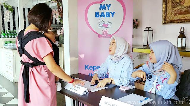 aku-cinta-asi-aca-indonesia-my-baby