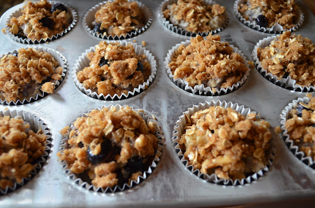 Blueberry-Oatmeal-Muffins-With-Steusel-Streusel.jpg