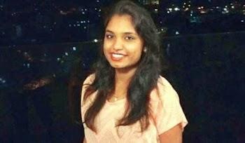 Payal Tadvi, Nair Hospital: Profile, Caste, Wiki, Age and Family