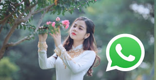 Bangladesh girl WhatsApp Group Links