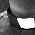 La Iglesia mantiene como capellán en hospitales a un cura condenado por pederastia