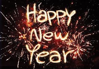 नया साल, नए संकल्प तो क्यों न लिया जाये सेहतमंद रहने का संकल्प।