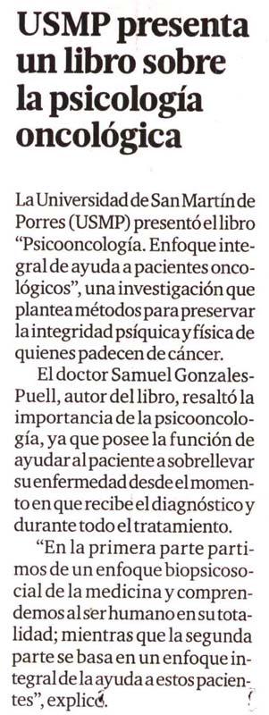 Informatisalud Noticias Boletines De Salud Perú 1 05