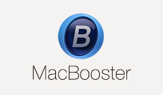 MacBooster Review