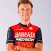 Ondrej Cink vuelve al mountain bike con Primaflor-Mondraker-Rotor-Ajram Capital