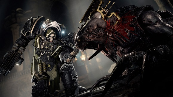 space-hulk-deathwing-enhanced-edition-pc-screenshot-www.ovagames.com-2
