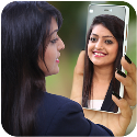 Download Free Mobile Mirror Latest Version APK for Android
