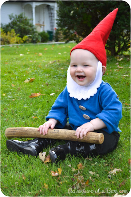 Cool do it yourself halloween costumes for toddlers and Kids
