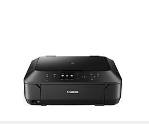 canon-pixma-mg6450-driver-printer