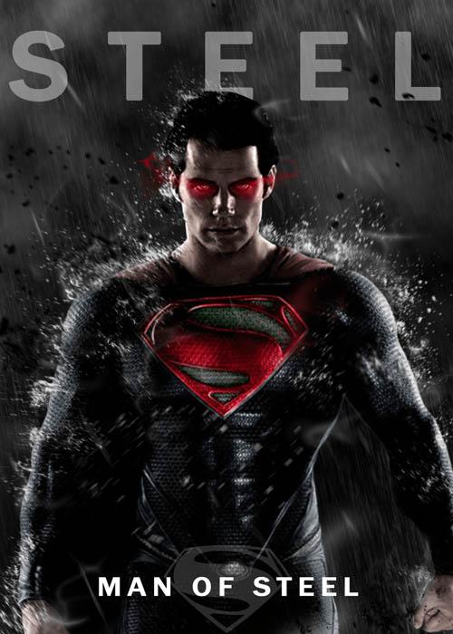 Man of Steel Full Movie in Hindi Download Filmywap Worldfree4u