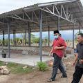 Gubernur NTB: Pilkada Tidak Akan Menghentikan Saya Kunjungi Daerah