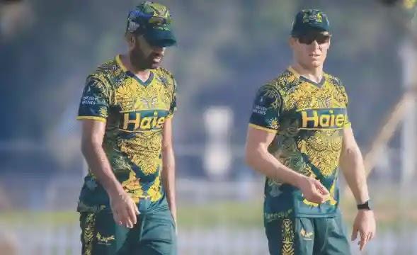 South African Batsman David Miller Heaps Praise on Wahab Riaz