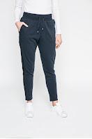 pantaloni-de-trening-femei8