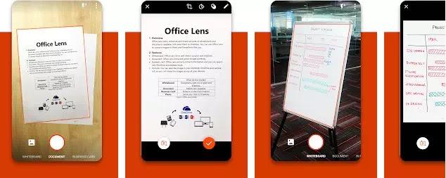 aplikasi OCR Terbaik untuk Android-2