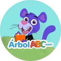 arbol-abc