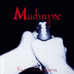 Discografia Mudvayne MEGA (320 Kbps)