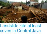https://sciencythoughts.blogspot.com/2018/02/landslide-kills-at-least-seven-in.html
