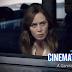 """Crítica: """"A Garota no Trem"""" não é só um ótimo suspense, é um filme sobre a difícil tarefa de ser mulher"""