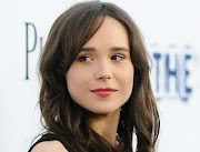 Ellen Page Agent Contact, Booking Agent, Manager Contact, Booking Agency, Publicist Phone Number, Management Contact Info