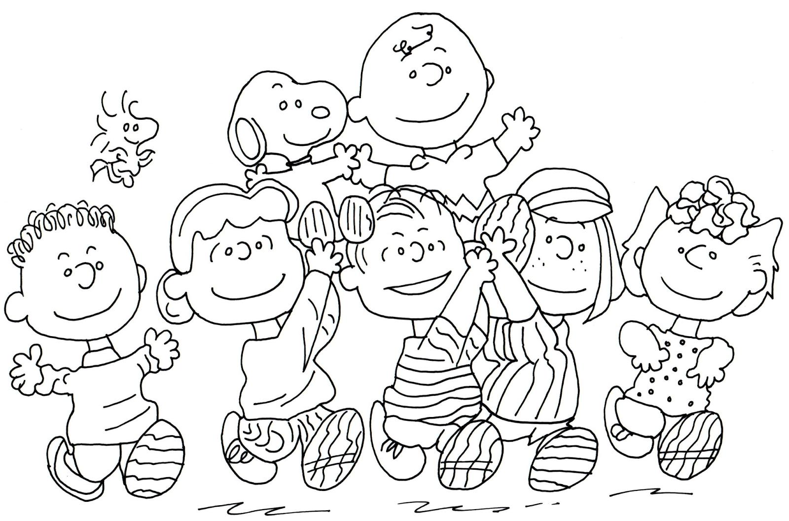 snoopy coloring pages coloring pages snoopy coloring pages free with snoopy halloween coloring pages