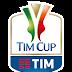 Copa Itália - Napoli e Juve avançam as quartas, Roma para no Torino!