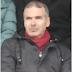 ΑΣ Μετέωρα-Προπονητής τερματοφυλάκων ο Σοφοκλής Βουλόγκας