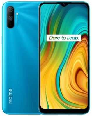 REALME C3 - Full phone specifications Mobile Market Price