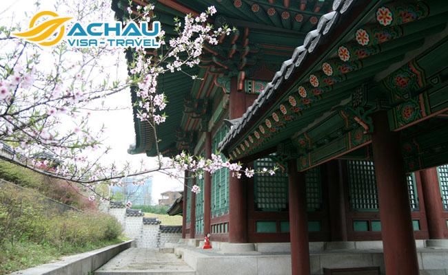 top 5 cung dien noi tieng thu do seoul 5