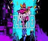 katana-zero-v105