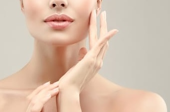 Benefits to Facial Skin