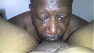 pastor wilson video part 2, download pastor wilson porn, myghanaorn