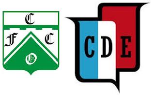 APERTURA 1990: FERRO 0 DEPORTIVO ESPAÑOL 0