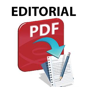 The Hindu Editorial: Divided we fall