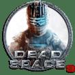 تحميل لعبة Dead Space 3 لجهاز ps3