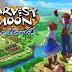 Harvest Moon: One World - Le jeu est maintenant disponible sur Nintendo Switch